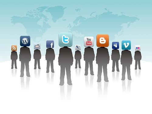 Día del Community Manager y del Profesional Social Media