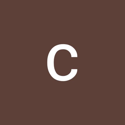 avatar_acclaudio