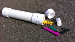Aprovechando caños de PVC 03-pvc-pipe-cache-300x167