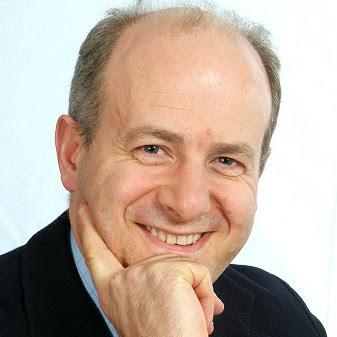 Antonio Di Giulio