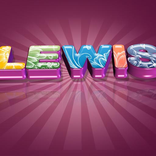 Lewis Medina