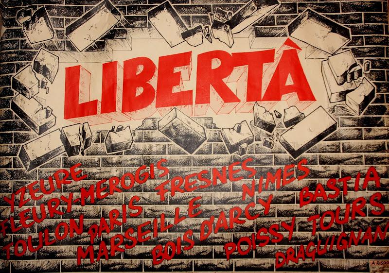 L'affissu per mimoria IMG_4702