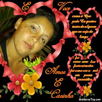 who is Adrielia Santos contact information