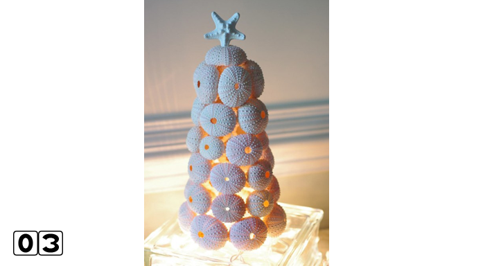 Christmas Tree Decorating Ideas Look Great with Picture 003