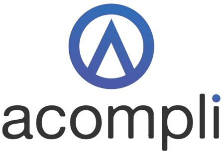 acompli_main.png