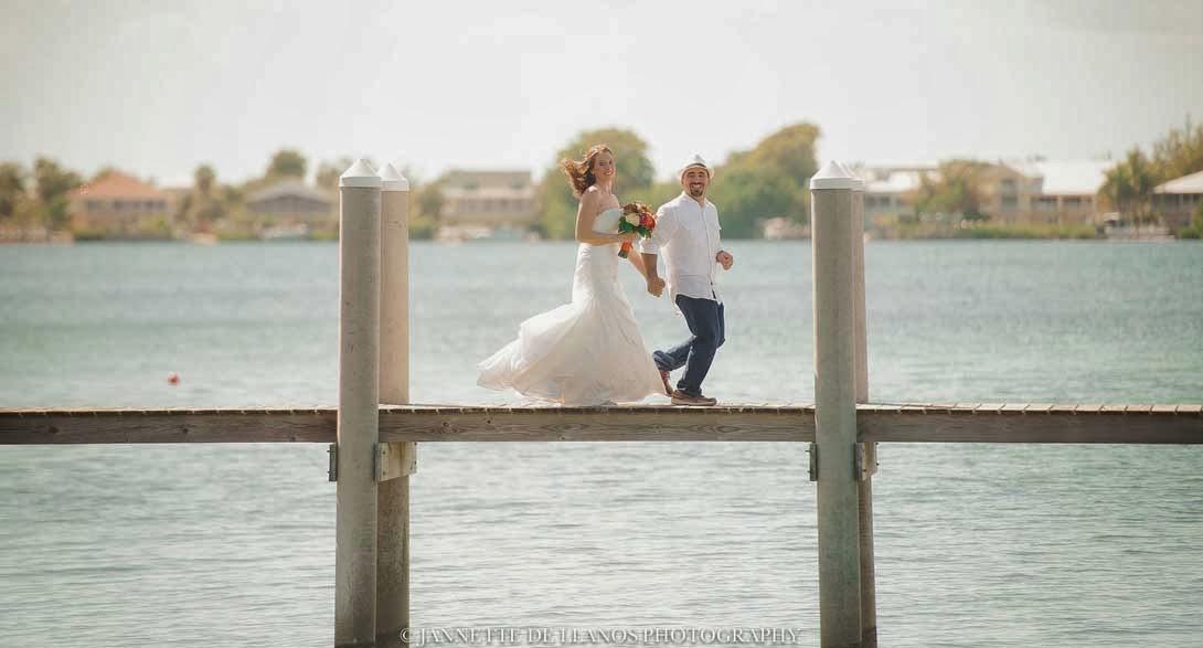 Florida wedding venues wedding locations in florida key for How to start planning a destination wedding