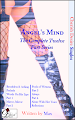 Cherish Desire Singles: Angel's Mind (The Complete Twelve Part Series), Angel, Tom, Max, erotica