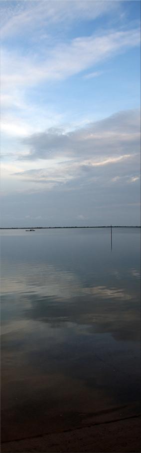Delta de Sine-Saloum
