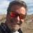 Matthew duPont avatar image