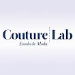 CoutureLab E