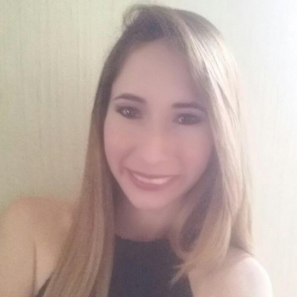 Rosmy Duarte avatar