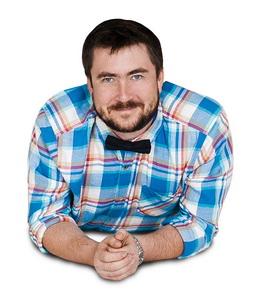 Alexey Ryabtsov