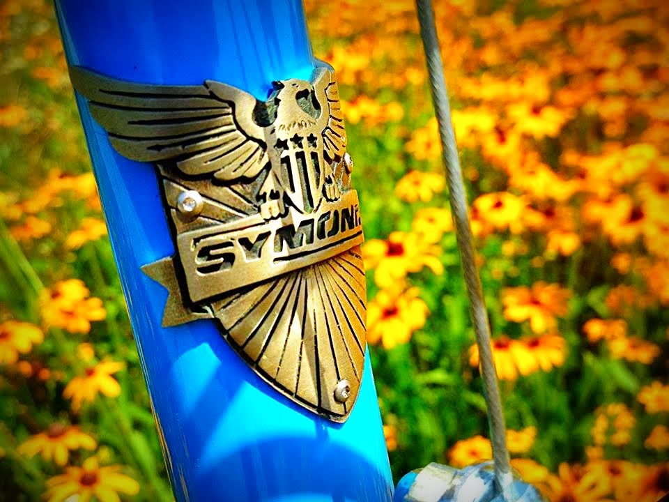 Symond Cycles - Ozark Cycling Adventures, Cycling news and Routes in Northwest Arkansas NWA