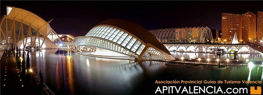 APIT Valencia