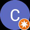 CAROLINE D