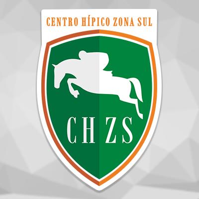 CHZS10