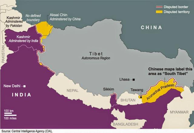 https://1.bp.blogspot.com/-E07fE4Bwl9s/W2QDQ97LEUI/AAAAAAAABeA/w2MF8qaREp4XsHdwPZ-Zj19DpmPzOCMQACLcBGAs/s640/China-India.jpg