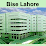 Bise Lahore's profile photo