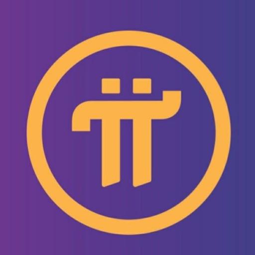 TK MAN