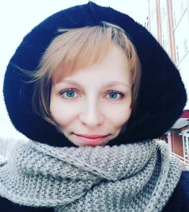 Мария Филиппова: Берегите воду, ведь вы сами на 70% - вода