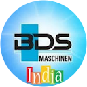 BDS Machines India