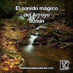 El sonido magico del Arroyo 80 min