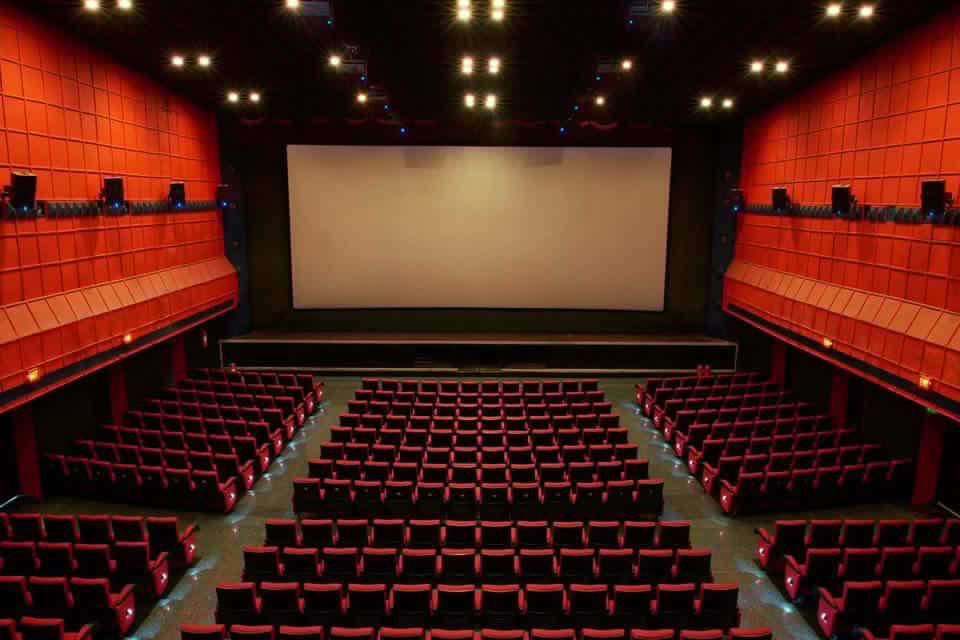 Vetri Cinema Hall in Madurai | Movie Schedule, Show Times, Address &  Contact Details | Vetri Cinema Hall Review.
