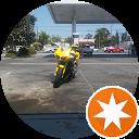 buy here pay here Cerritos dealer Carmenita Truck Center review by Sam Stryker