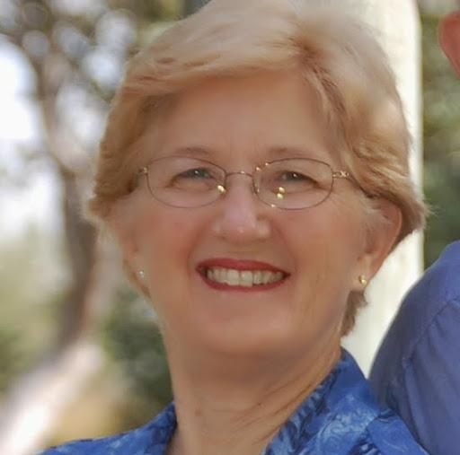 Joan Herrick