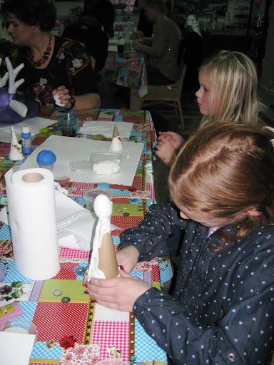 Familie kerst-workshop 004.jpg