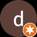 dt570 travel