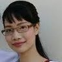 who is Nga Nguyen contact information
