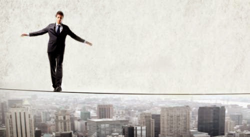 Leadership Lessons To Live By 3 Signs Your Leadership Is On Target