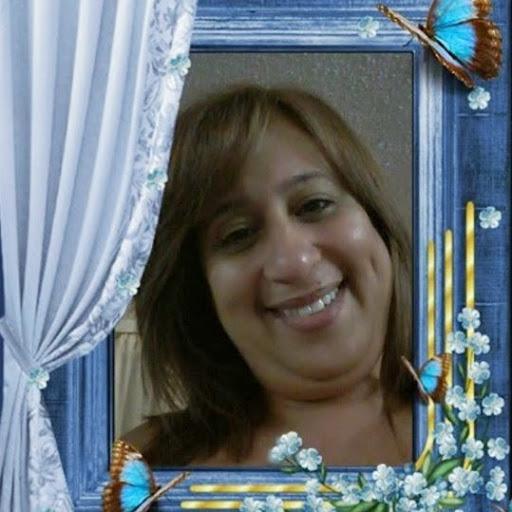 Gladys Ortiz Photo 38