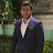 Parvez Shaikh avatar image