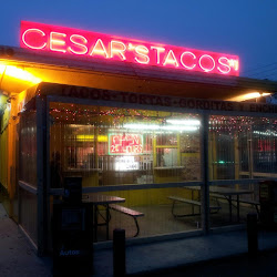Cesar's Tacos's profile photo