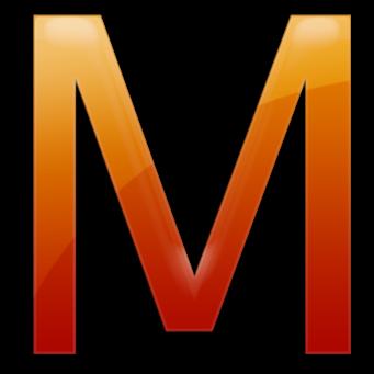 matt_matrix000