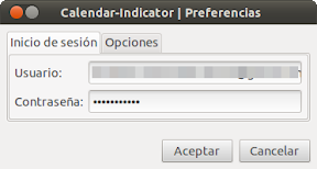 calendar-indicator 4
