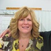 Sandra Hoag
