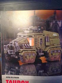 Codex : Astra Militarum - Page 4 Blogger-image--1432006228