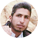 Amir Raza