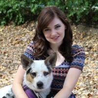 Profile picture of Danielle Hanratty-Ward