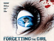 فيلم Forgetting the Girl