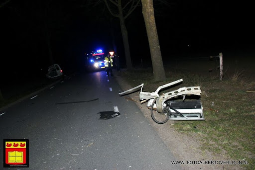 Ongeval  met letsel op de rondweg in overloon 06-04-2013 (4).JPG