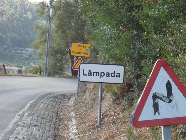 Long Way to....Faro 2011   DSC02536