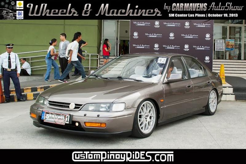 Wheels & Machines The Custom Sedans Custom Pinoy Rides Car Photography Manila Philippines pic6
