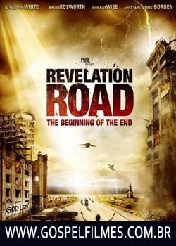 Revelation Road