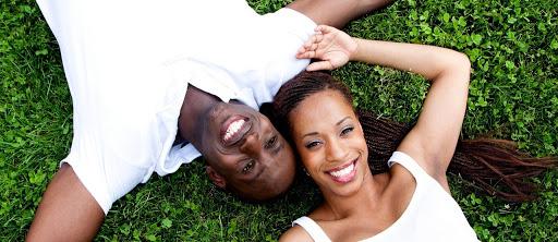 Bahamian Single
