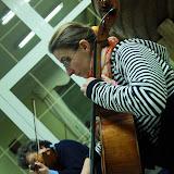 Koncert Simeon 2012