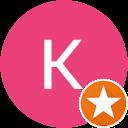 Kenta K